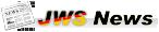 jwsnews
